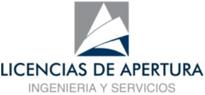 Licencias de apertura Barcelona logo